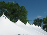 Events & Inflatables