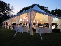 Weddings & Coordination