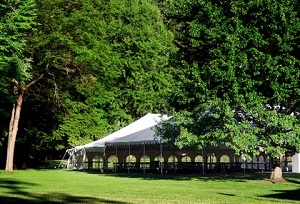 eastlake-tent-rental