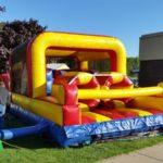 ludington-field-day-event-1