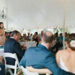 manistee-wedding-reception-1
